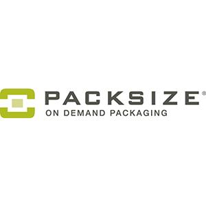 Packsize